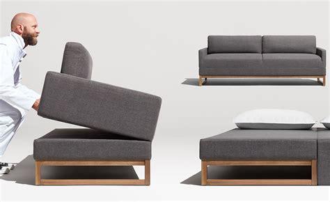 The Diplomat Sleeper Sofa Hivemodern Com Diplomat Sleeper Sofa