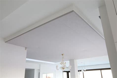 pannelli per interni pannelli fonoassorbenti per interni lavori di muratura