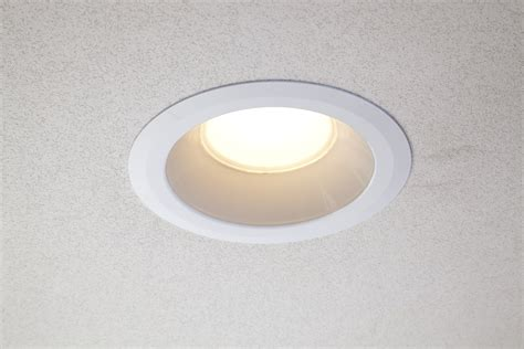 Led Ceiling Downlight by Ge Lumination Led Downlights Provide Customizable