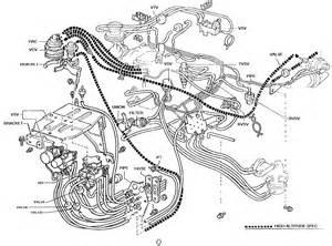 1981 toyota 22r vacuum diagram get free image about wiring diagram