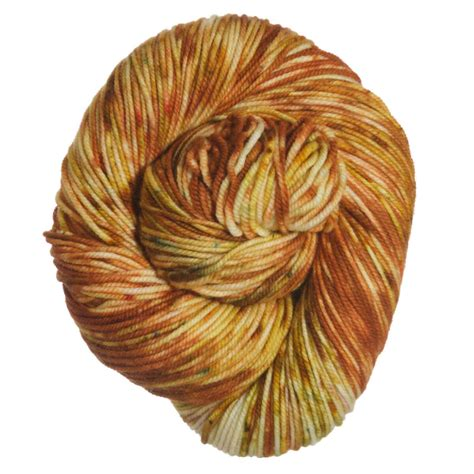 knitted wit knitted wit victory dk yarn aslan at jimmy beans wool