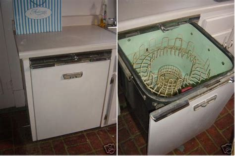 Ge Drawer Dishwasher by Antique Ge Pull Out In Hudson Valley Ny