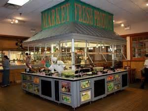 Golden Corral Lunch Buffet by Golden Corral Buffet Related Keywords Amp Suggestions