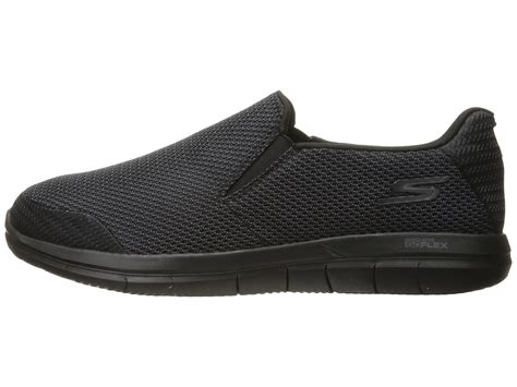 skechers performance go flex 2 completion at zappos