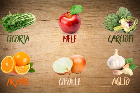 alimenti per combattere il colesterolo i cibi che aiutano a combattere il colesterolo melarossa