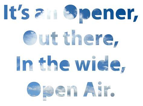 optimistic quotes optimism quotes quotesgram