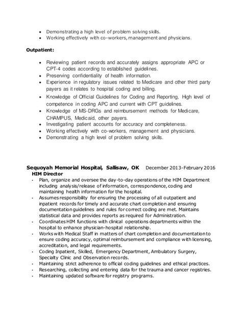 pongo resume builder pongo resume builder reviews pro resume builder catering