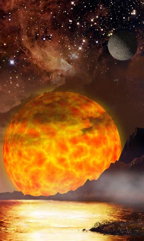wallpaper bintang berkedip download gratis galaxy kosmos bintang gratis galaxy