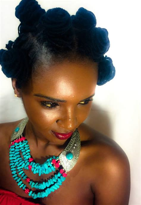 african american pageant hairstyles beautiful african hairstyle miss africa usa pageant is on