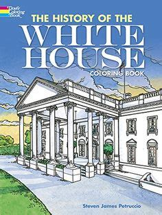 the history of coloring book books 1000 images about buildings on coloring books