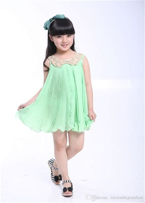 Fashion 89 2 Pq Gs3199 youth dresses for dress images