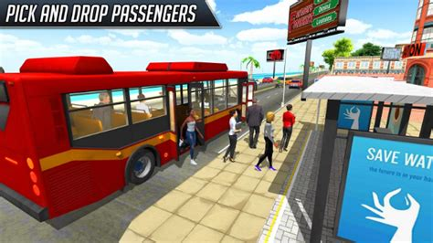 download game android mod indonesia kumpulan game bus simulator terbaik indonesia ringan full