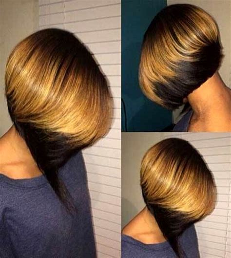 upsidedown bob hairstyles for woman inverted bob haircuts and hairstyles 2018 long short