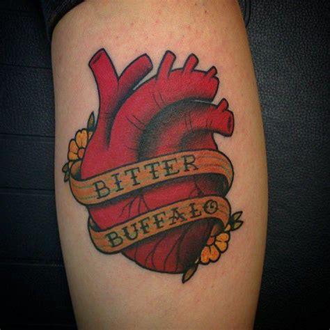 turbocharger tattoo fail 125 top heart tattoo designs of 2018 wild tattoo art