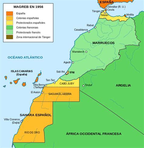 escala salarial 2016 choferes de turismo y oferta libre cetol marruecos wikipedia la enciclopedia libre