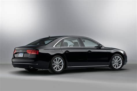 2013 audi a8 l audi prices 2013 a8 3 0t at 73 095 a8 l w12 at 135 395