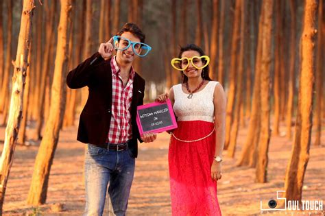Pre Wedding Photoshoot by How To Make Your Pre Wedding Photo Shoot Memorable