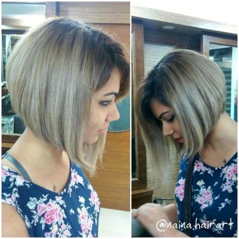 long neck short hairstyles hairstyles short indian neck length bob short indian hairstyles