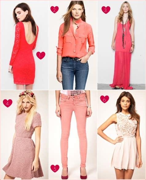 wear valentin wear valentin 28 images wear valentin 28 images what