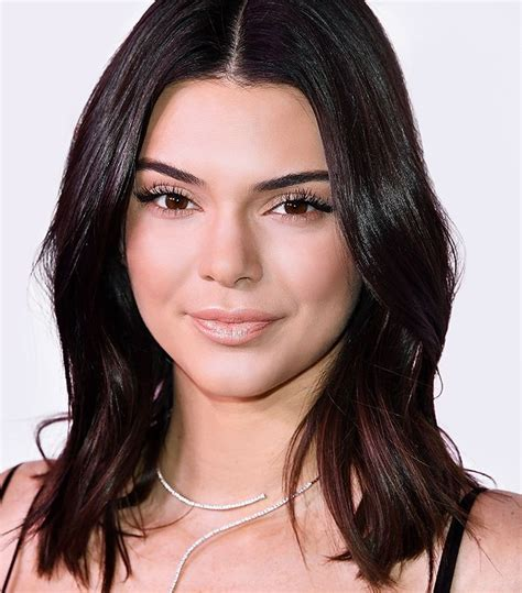 Thin Hairstyles by 17 Best Ideas About Thin Hair Cuts On