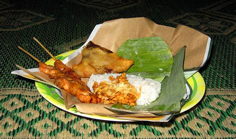 Kantong Plastik Kresek Pp Uk 35 Tebal Dan Transparan penggunaan plastik dalam bisnis makanan home