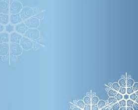 Free christmas background cliparts the cliparts