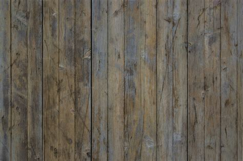 distressed wood texture i abstract photos on creative market