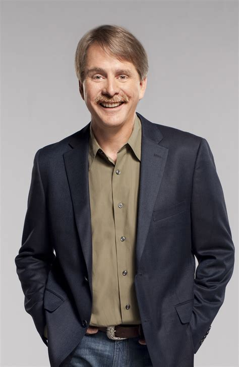 jeff foxworthy bible challenge gsn announces premiere date for new original series
