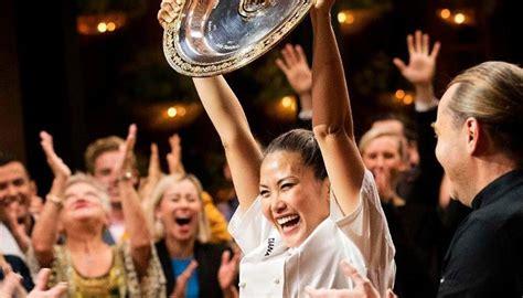 best masterchef season masterchef australia season 9 winner diana chan wins