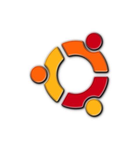 free logo design software ubuntu ubuntu 3d logo by sonicboom1226 on deviantart