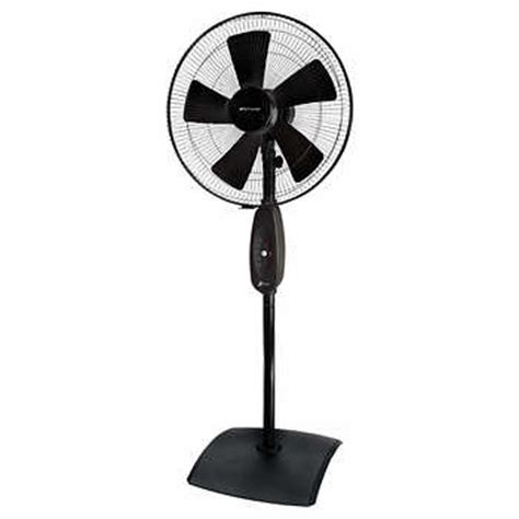 bionaire window fan costco bionaire 40 6 cm 16 in stand fan with thermostat