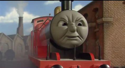thomas the train follow the light image angryjames followthatflour png scratchpad wikia