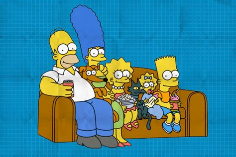 the simpsons virtual floor plan on behance the simpsons virtual floor plan on behance
