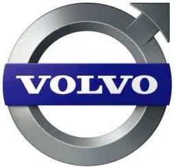 Bmw North America Financial Services #17: Volvo-logo-voiture.jpg