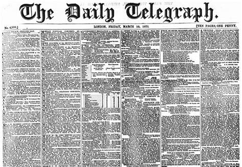 19 October 2015 News Archive Daily Mail Daily Mail 250 000 newspaper pages added including the daily