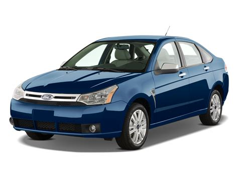 how do i learn about cars 2009 ford fusion on board diagnostic system 2009 ford focus reviews and rating motor trend