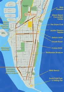 Map Of Miami Beach by Pics Photos Google Map Of Miami Beach