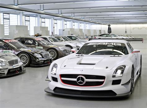 Mercedes Garage image gallery mercedes garage