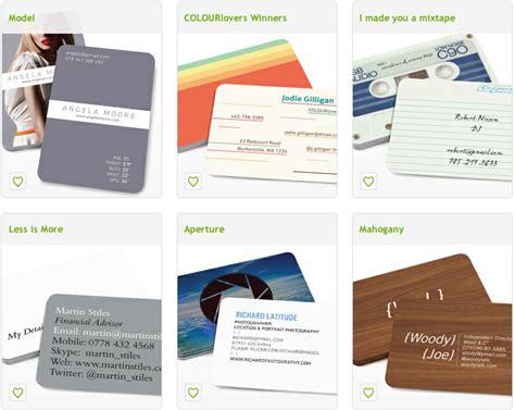 Moo Gift Card Code - moo cards promo