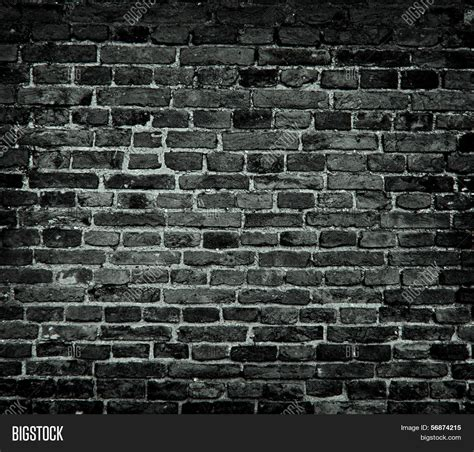 dark brick wall dark brick wall www pixshark com images galleries with