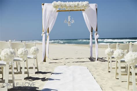 gold coast beach weddings and ceremonies perfect location