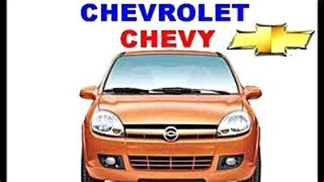 chevy 2003 manual pdf gratisassistant manual de mec 225 nica chevrolet chevy c2 2007 youtube