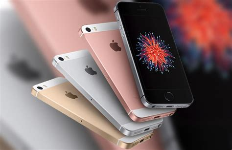 iphone se price iphone se price and release date in india