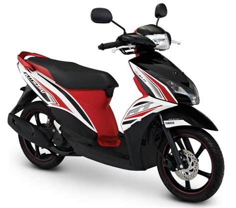 Alarm Motor Mio Gt rental motor mio gt rental motor jogja