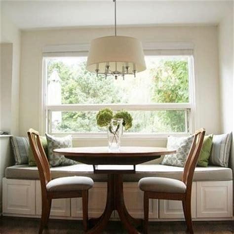 ikea hack breakfast nook 30 best seat bench from ikea cabinet images on pinterest