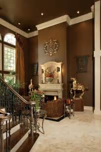 brown home decor best 25 fireplace living rooms ideas on pinterest