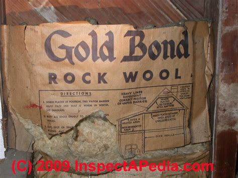 lowes is now selling rock wool hearth com forums home