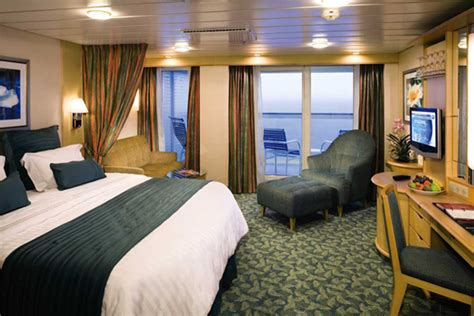 royal caribbean independence of the seas rooms everything about royal caribbean s junior suites royal