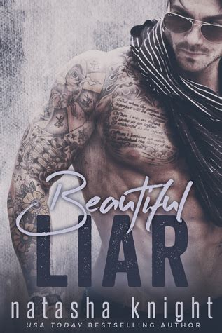 beautiful liar books beautiful liar by reviews discussion
