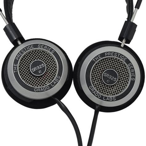 best mixing headphones 50 choosing the best studio headphones for mixing is not a